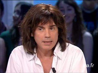 """Jean Michel Jarre """"Magnéto Serge"""""""