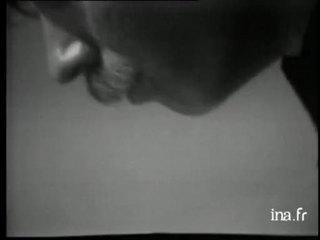 "Gary Burton ""Chega de saudade"""