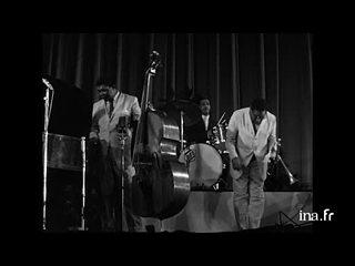 Bill Coleman sur le jazz et son public