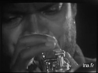 """Ted Curson """"Typical Ted"""""""