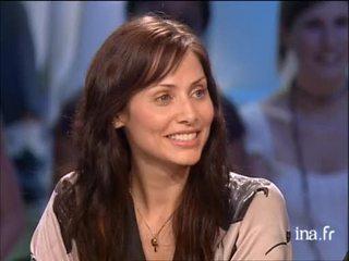Magneto Serge Natalie Imbruglia