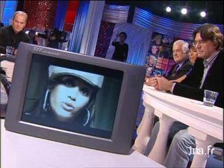 Interview biographie Amel Bent [1ère partie]
