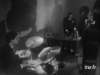 "Trio Michel Hausser ""I Remember Clifford"""