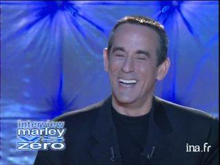 Interview Marley vs Zéro