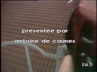 Rory Gallagher sur la scène du Théâtre de l'Empire à Paris 1/2