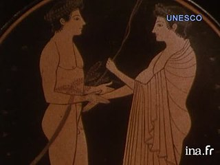 Sauver l'Acropole