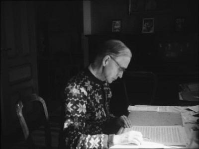 Fartein Valens fiolinkonsert