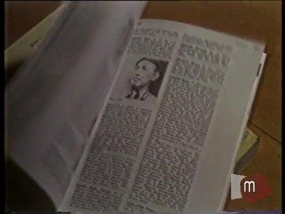Pionnières et dictionnaires du cinéma : 1900 - 1960