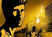 "{""il""=>[""Waltz with Bashir""]}"