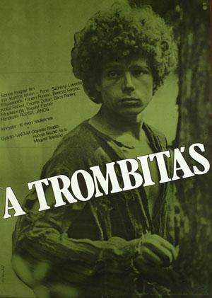 A TROMBITÁS