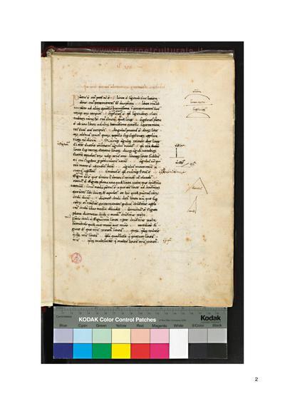 Euclides Campano interprete