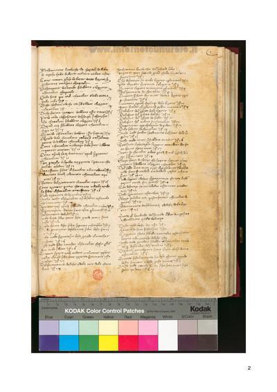 Flavius Vegetius De arte militari, Bono Iamboni f. et Sallustii Bellum Catilinarium et Iugurthinum, Barptolem. Granchio interpretibus