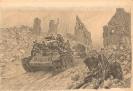 Рисунок «Освобожденный Калининград»
