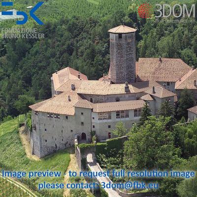 Valer Castle - Image