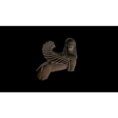 Sphinx - Movie