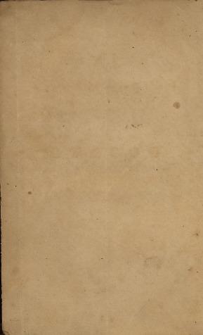 Pojata córka Lezdejki albo Litwini w XIV wieku : romans historyczny. T. 2