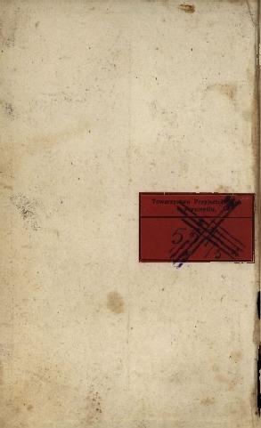 Pojata córka Lezdejki albo Litwini w XIV wieku : romans historyczny. T. 3