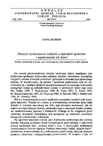 Przegląd rynku usług szkoleniowych w Polsce w latach 1998-2001
