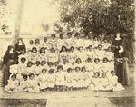 Internato das Irmãs de Sta. Josefa de Cluny 5-4-05 a 11-5-07