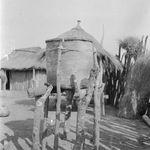 Celeiros indígenas