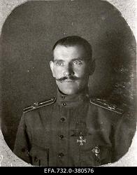 Vene 33.Jalaväediviisi 131.Tiraspoli polgu ohvitser leitnant                      Mitartšuk.
