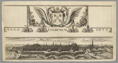ZUID-HOLLAND >> Leiden,