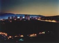 Rijeka View 1