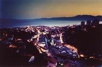 Rijeka View 2