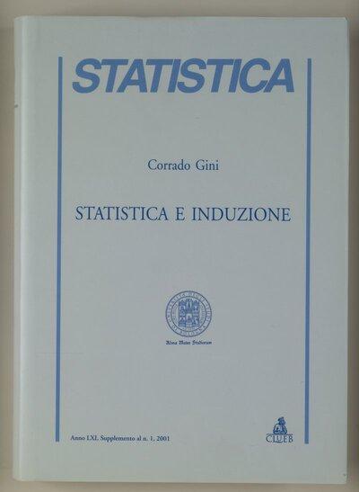 Statistica e induzione