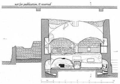 Mausoleum Z