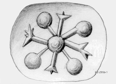 Siegel CMS II,2 295b
