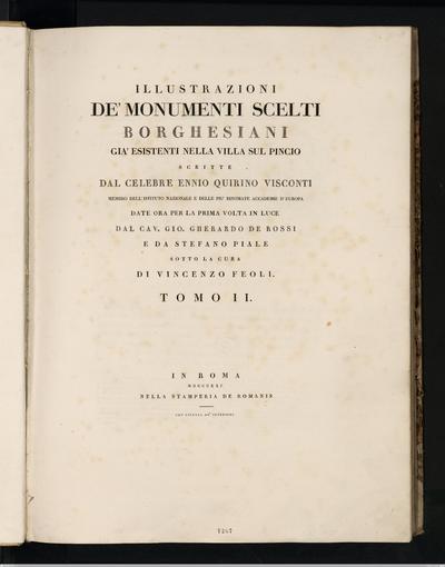 Stylobates marmoreus consecrationis Imp. Antonini Pii, et Faustinae uxoris eius