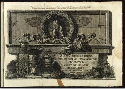 Antiquités etrusques, grecques et romaines tirées du cabinet de M. Hamilton envoyé extraordinaire de S. M. Britannique à la court de NaplesTom. II