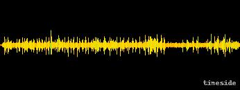 Solo de cordophone (harpe-luth kora ?)