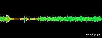 Chant de choeur d'hommes accompagné d'un cordophone