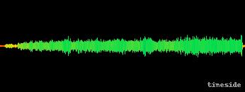 Chant solo d'homme accompagné d'un cordophone