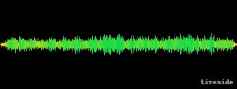 Chant de choeur d'hommes accompagné d'un membranophone