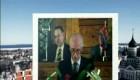 Riigikogu ülekanded: Loomeliitude ühispleenum 25
