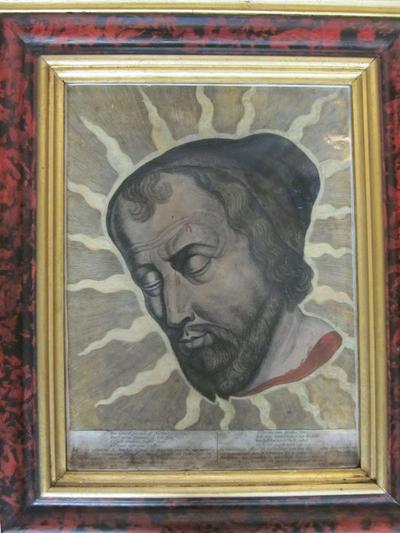 H. Anastasius