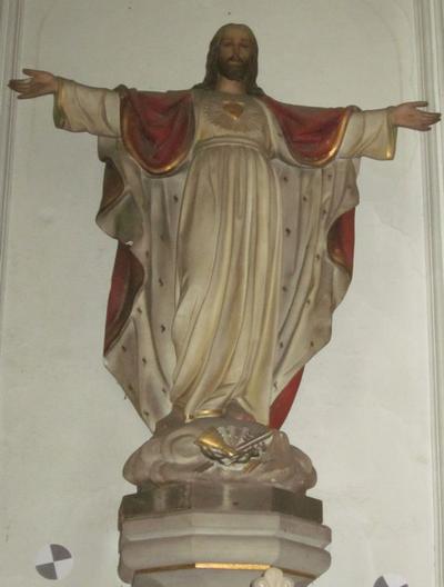 H. Hart van Jezus