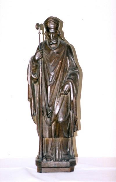 H. Martinus