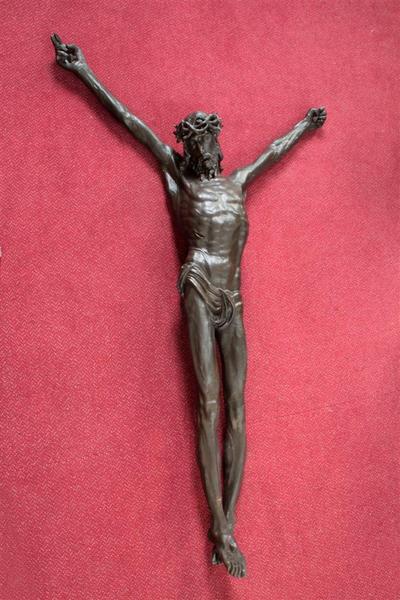 kopie Christusbeeld van Rekem