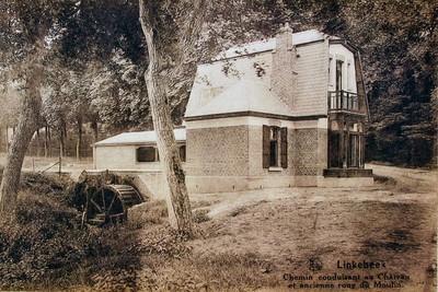 Villa in Linkebeek