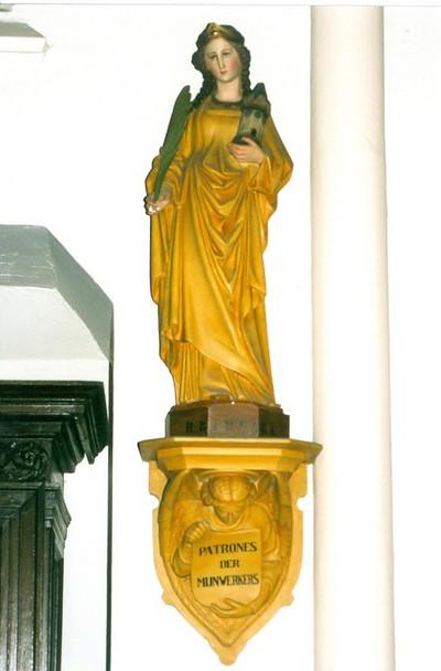 H. Martelares