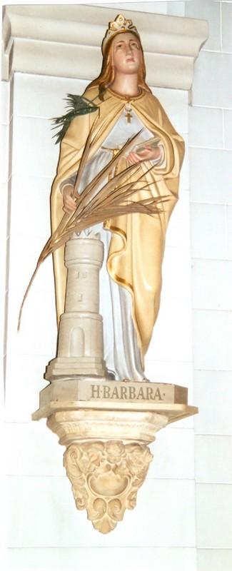 H. Barbara