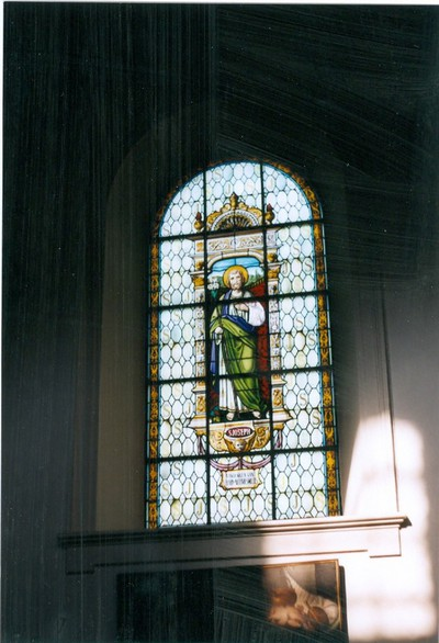 Sint - Jozef