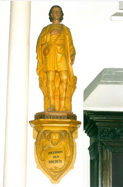 H. Isidorus
