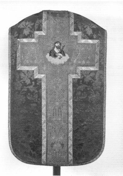liturgische gewaden