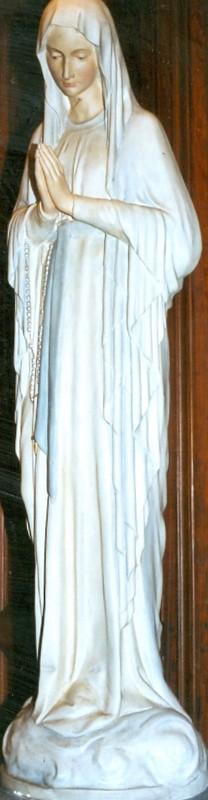 H. Maria van Banneux