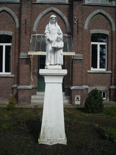 St-Angela